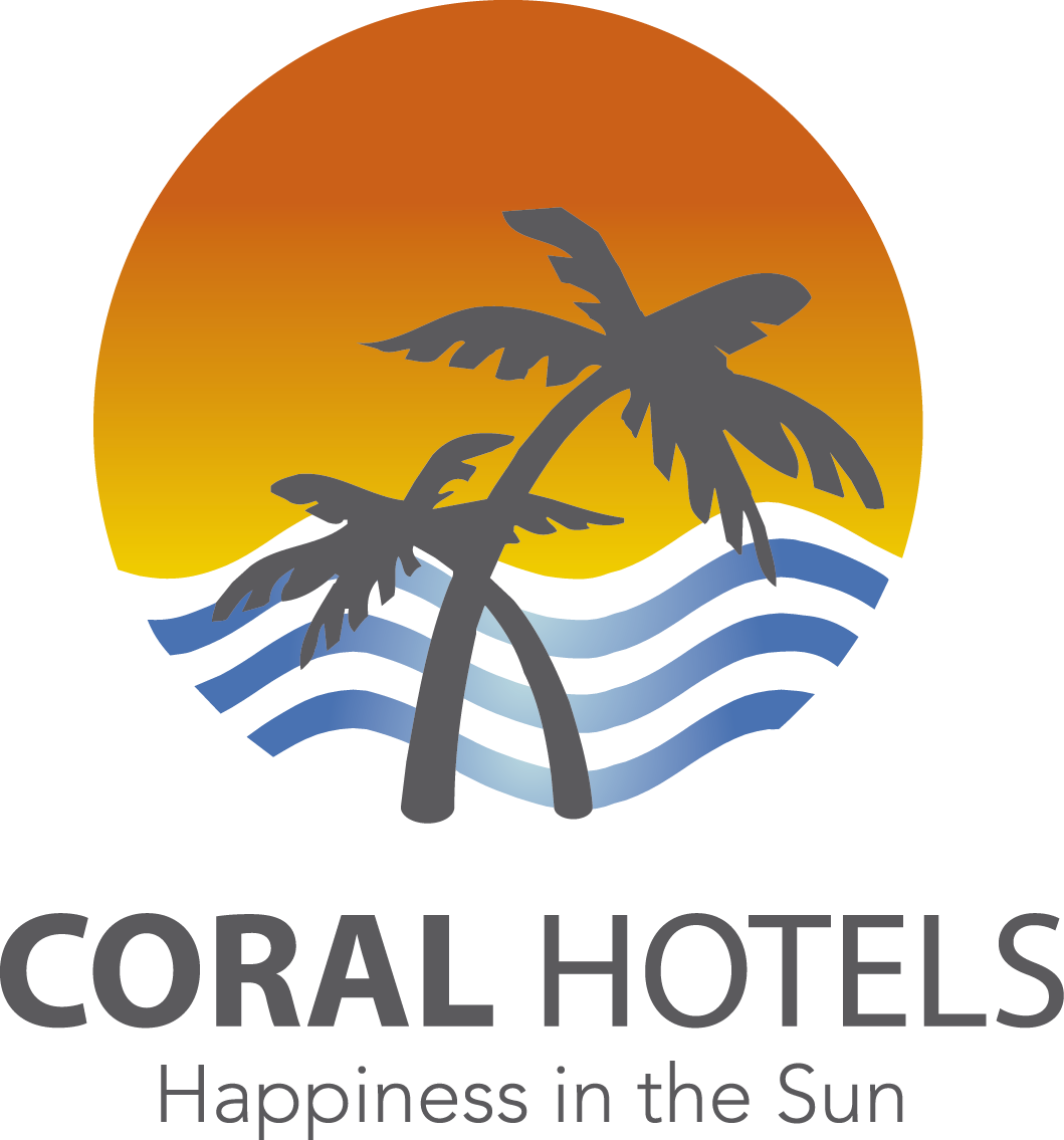 3-star Coral Los Silos - Your Natural Accommodation Choice